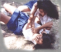 CLICK  HERE  to see the best Catfighting scenes in major movies with pictures and reviews  CLICK  HERE